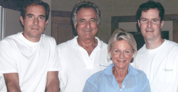 A Madoff Investment That Will Actually Make Money: Family Homes Coming to  Market   Observer
