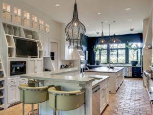 Kristin Cavallari Amp Jay Cutler Lower Nashville Home Sale