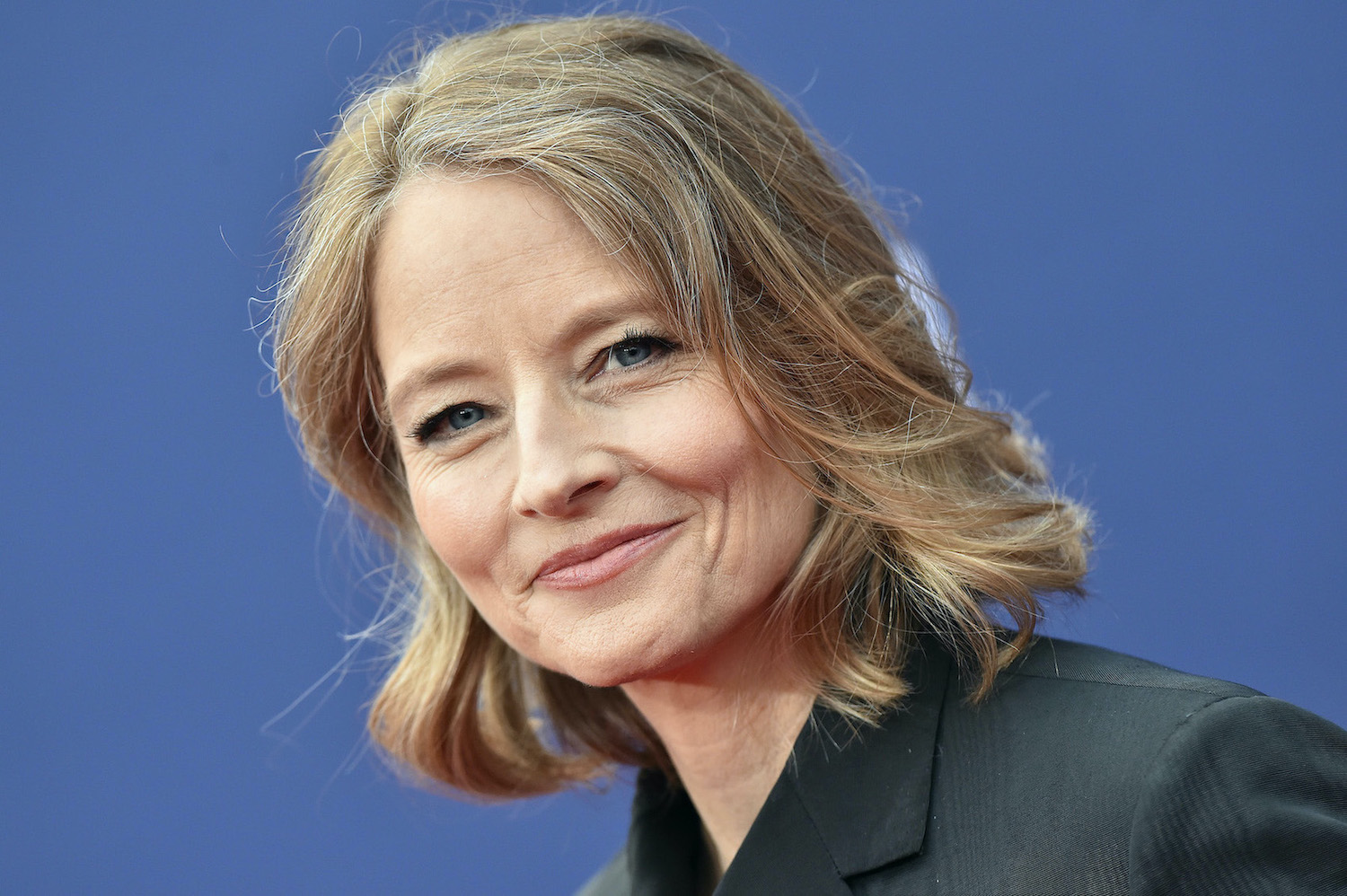 Jodie Foster Already Found a Buyer for Her Longtime Calabasas Home