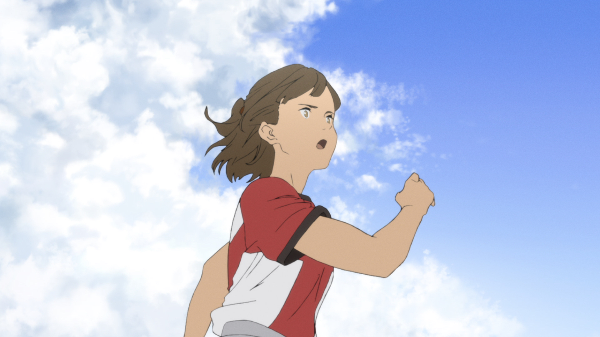 Masaaki Yuasa's 'Japan Sinks' Is a Disaster Anime Holding Too Much Back
