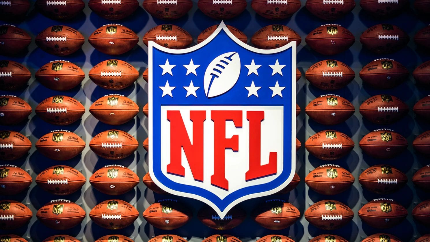 Where to Bet on the NFL LegallyStates and Bookies