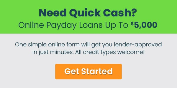 stay away from payday advance loans