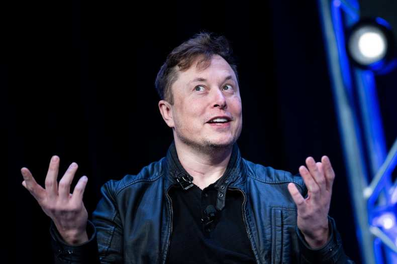 Elon Musk Launches $100M Contest to Fight Climate Change