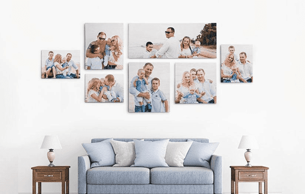 25 Best Canvas Prints Online Right Now