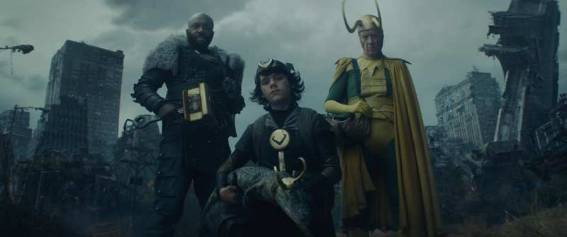 Loki episode 6 download