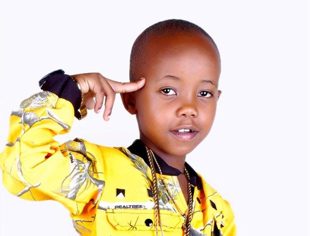 Image result for kid