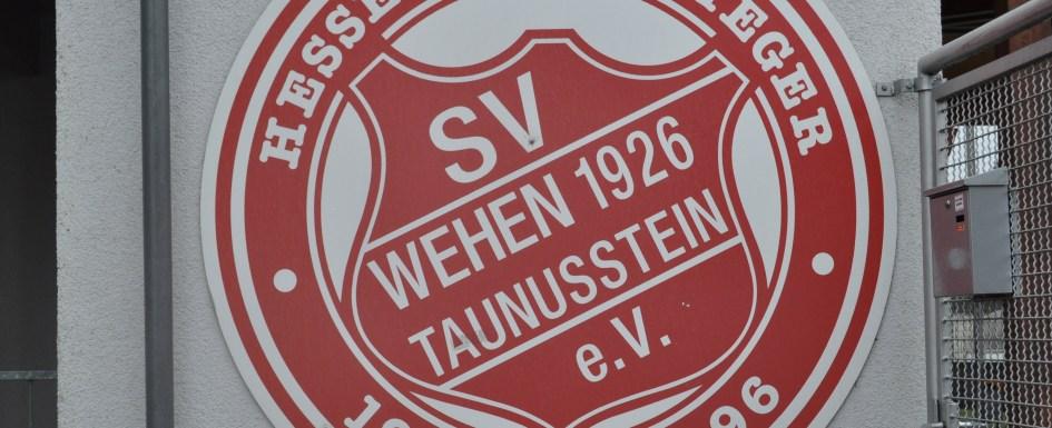 Stadion am Hallberg Wehen