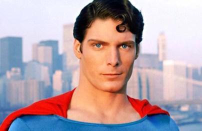 christopher-reeve-superman (1)