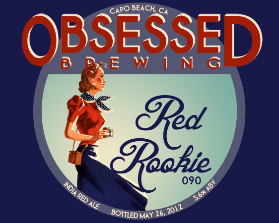 beer-label-090-red-rookie-3inch