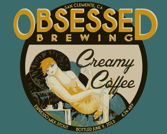 beer-label-creamy-coffee-3inch
