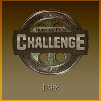 HFC Ibex