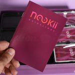Nookii Sex Game Guidebook