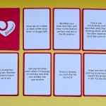 Big Oh Board Game Lovehoney Winner Card Examples