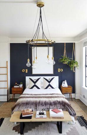 Bedroom Inspo 1 1