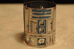 R2-D2 Torso