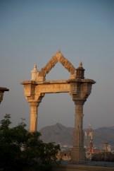 udaipur field trip_162