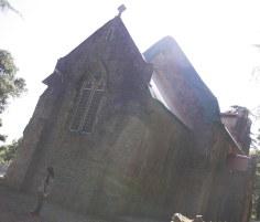 church_10