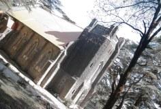 church_13