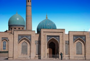 tashkent_14 copy