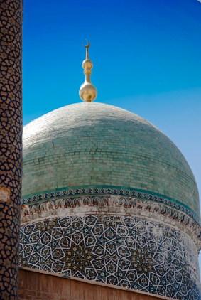 tashkent_9