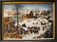 Brueghel 4