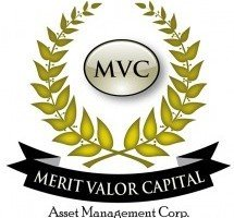 MVClogo