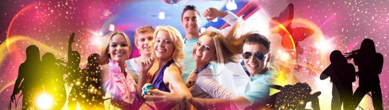 Obsługa organizacja imprez, imprezy, eventy, pikniki, wesela