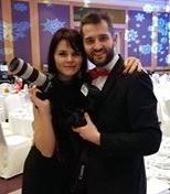PhotoMagicArt - zdjęcia ślubne, eventowe, fotografia dziecięca, fotograf