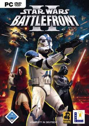 https://i2.wp.com/obsoletegamer.com/wp-content/uploads/2006/01/Star-Wars-Battlefront-II-PC-Box.jpg