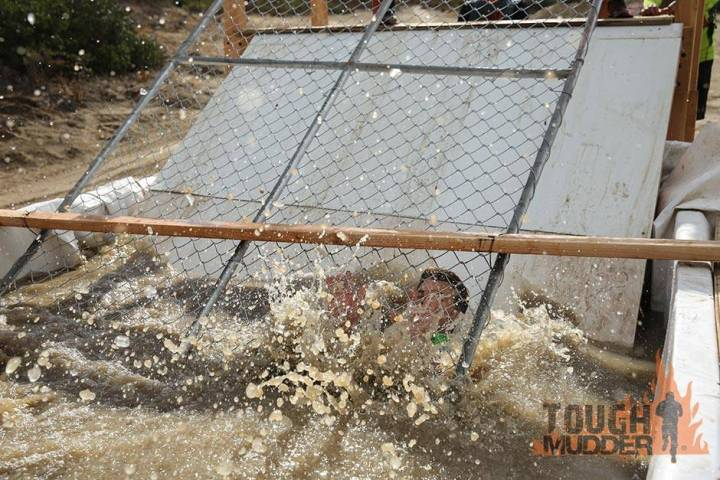 Tough-Mudder-Obstacle-Testing--3664734920-O_2