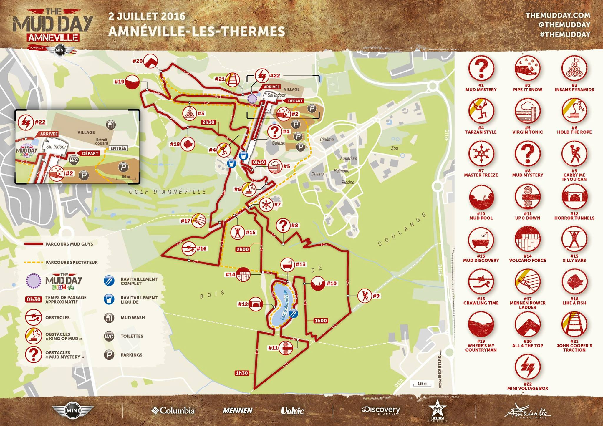 TheMudDay-Amneville-map