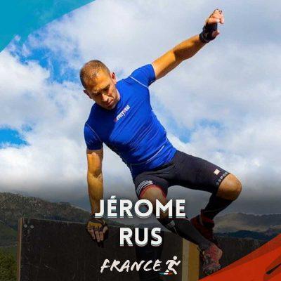 elite-homme-jeromerus