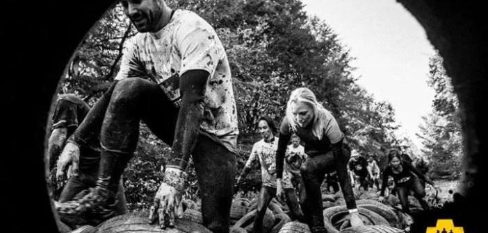 Mud Masters Kaartjes