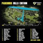 Strong Viking Run Hills Edition