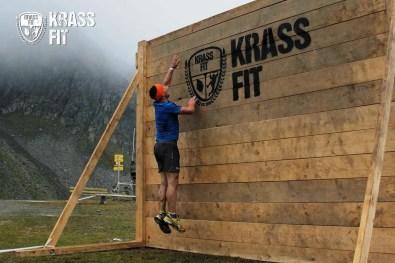 Krassfit Challenge Stadtoldendorf