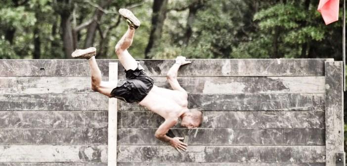 5 Beste Obstakels
