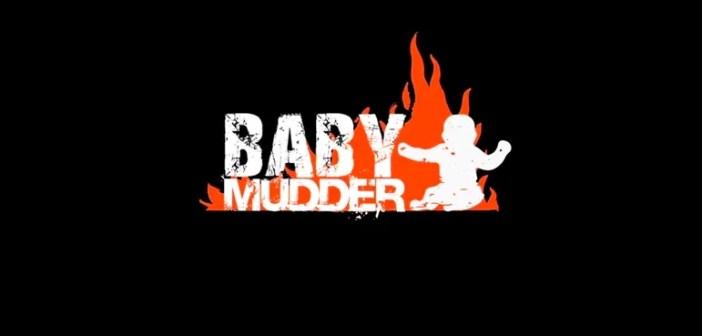 Baby Mudder