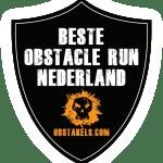 Beste Obstacle Run