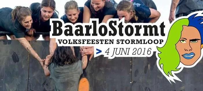 BaarloStormt