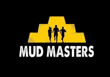 3. Mud Masters