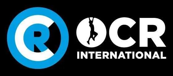 ocr-international
