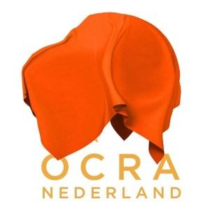 ocra-nederland