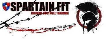 spartain-fit