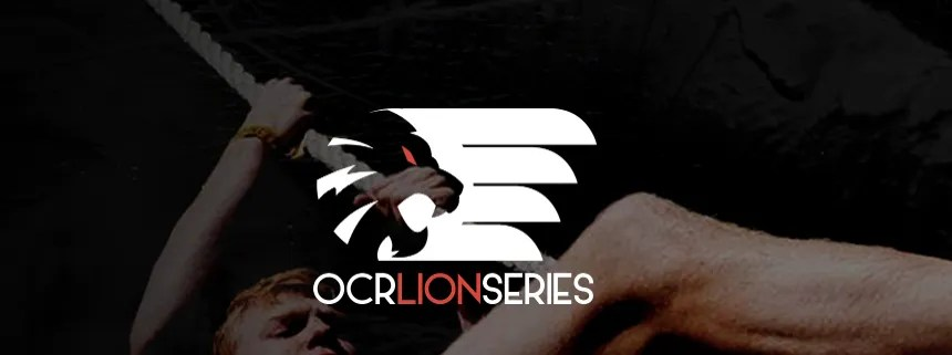 OCR Lion Series