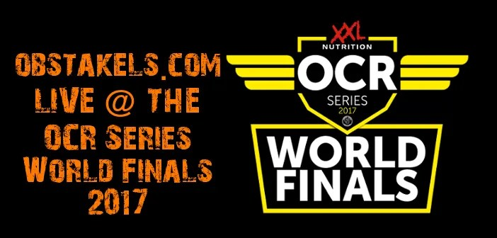 ocr series world finals