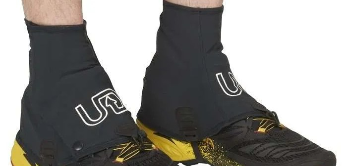 Ultimate Direction FK Gaiters