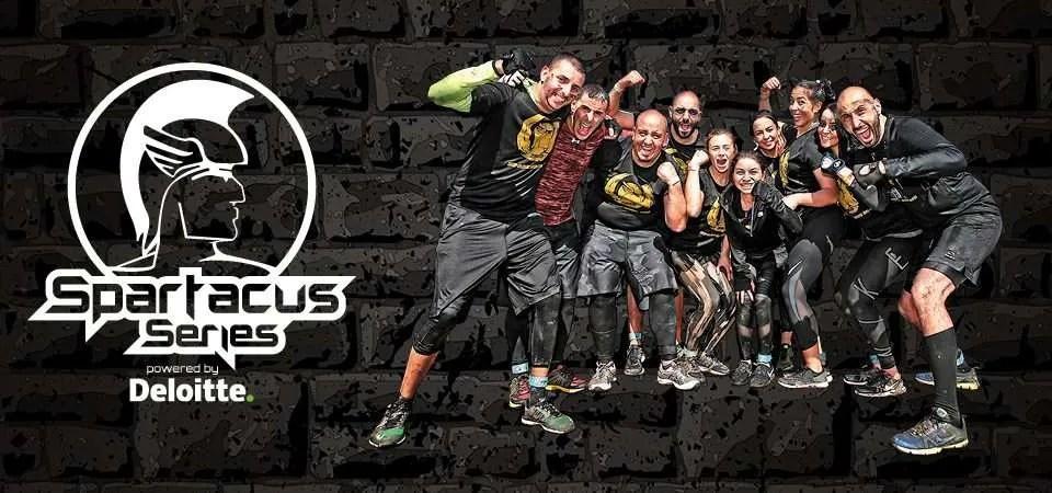kalender spartacus series 2019