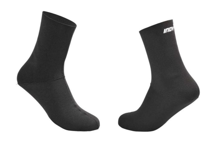 Inov-8 Thermo Sock High