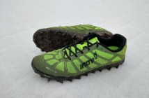 review inov-8 mudclaw G 260
