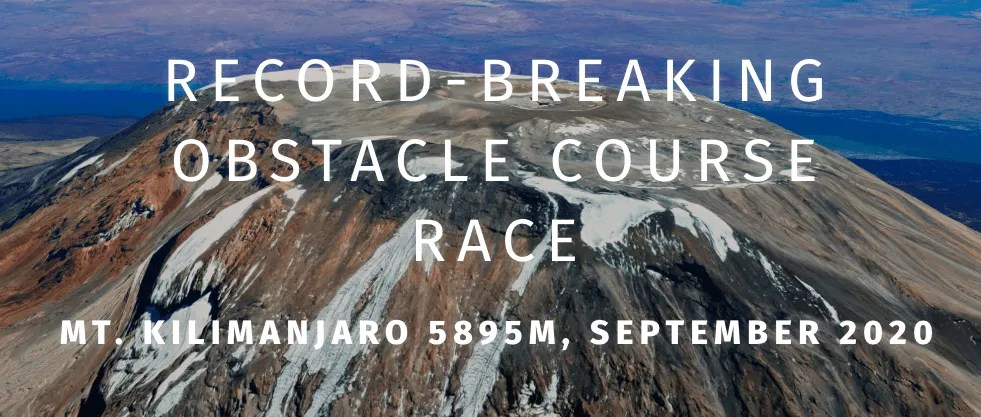 World's highest ocr